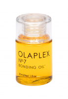 OLAPLEX Olej na vlasy No.7 Bonding Oil  30 ml