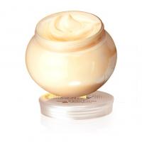 ORIFLAME Milk&Honey Gold Krém na ruce a tělo  250 ml