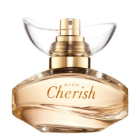 AVON Cherish 50 ml