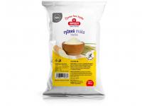 NOVALIM Rýžová mouka bez lepku 500 g