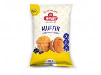 NOVALIM Muffin v prášku bez lepku 300 g