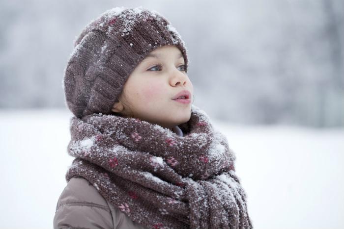 7 tipů, jak rozdýchat podzim a zimu