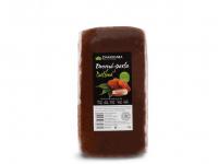 DAMODARA Ovocná pasta Datlová 1 kg