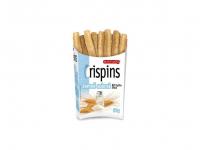EXTRUDO BIO Crispins tyčka Žitná 50 g
