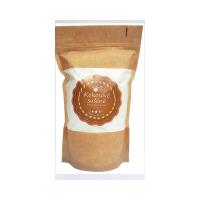 NAJTELO Kokosové sušené mléko bez kaseinu 500 g