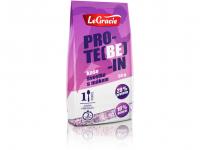LEGRACIE Pro-Te(Be)-In proteinová kaše švestky s mákem 50 g  BEZ lepku