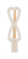 GABRIELLA SALVETE Hair pin ballerina gumička na vlasy 1 kus