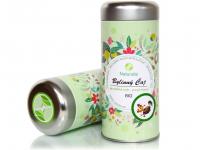 NATURALIS Čaj bylinkový Prostě krásná 70 g BIO