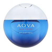 BVLGARI Aqva Pour Homme Atlantiqve Toaletní voda 50 ml