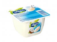 ALPRO Sójový dezert Kokosový 125 g