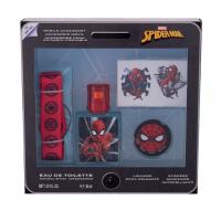 EP LINE Marvel Spiderman II Dárkové balení