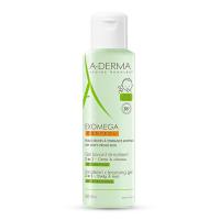 A-DERMA Exomega Control Zvláčňující mycí gel 2v1 500 ml