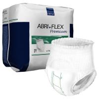 ABENA Abri flex premium absorpční kalhotky 7 kapek vel. L2 14 kusů