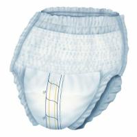 ABENA Abri flex premium absorpční navlékací kalhotky 6 kapek vel. M1 14 ks