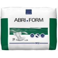 ABENA Abri form absorpční kalhotky 7 kapek vel. M2 24 kusů