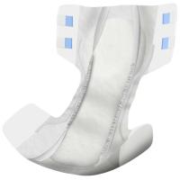 ABENA Abri form absorpční kalhotky 7 kapek vel. S2 28 kusů