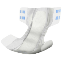ABENA Abri form air plus premium absorpční kalhotky 9 kapek vel. L4 12 kusů