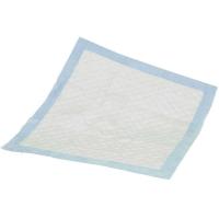 ABENA Abri Soft Inkontinenční podložka 60 x 90 cm 10 ks