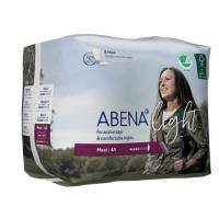 ABENA Light maxi 4A inkontinenční vložky 5 kapek 8 kusů