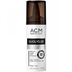 ACM Duolys CE Antioxidant sérum proti stárnutí 15 ml