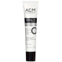 ACM Duolys Legere hydratační péče 40ml