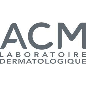 Laboratoire Dermatologique ACM, Francie