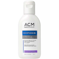 ACM Novophane DS Šampon proti lupům 125 ml