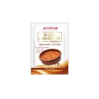 ACTIVLAB Proteinový krém Créme brulée 30 g
