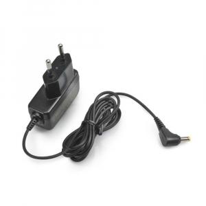 OMRON Adaptér síťový pro pažní tlakoměry