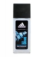 Adidas Ice Dive Deodorant 75ml