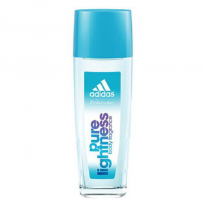 Adidas Pure Lightness Deodorant 75 ml