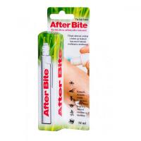 PROFARMA After Bite po bodnutí hmyzem 14 ml
