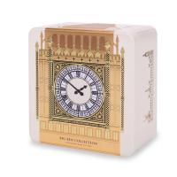 AHMAD TEA Big Ben Collection Rose Gold mix 40 sáčků