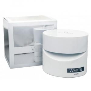 Aigner White Man Toaletní voda 125ml