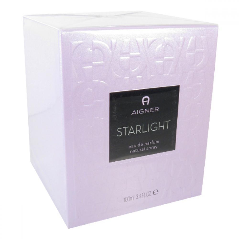 Aigner Starlight Parfémovaná voda 100ml