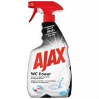 AJAX WC power spray 500 ml