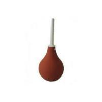 SANITY Klysterovací balonek velikost 9