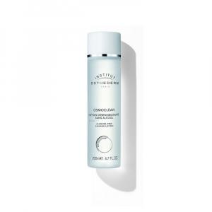 ESTHEDERM Alcohol free calming lotion - zklidňující čistící tonikum 200 ml