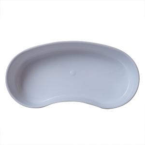 ALFA VITA Plastová miska na hnis 26 cm