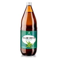 ALLNATURE Aloe vera Premium 1000 ml