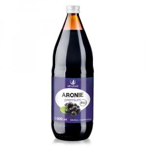 ALLNATURE Aronie BIO 1000 ml