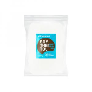 ALLNATURE Erythritol 1000 g