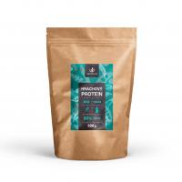 ALLNATURE Hrachový protein 80% BIO 200 g