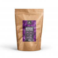 ALLNATURE Mungo protein 80% BIO 200 g