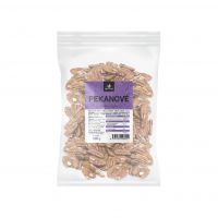 ALLNATURE Pekanové ořechy 500 g