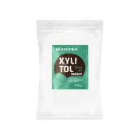 ALLNATURE Xylitol moučka 500 g