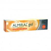 ALMIRAL Gel 100 g