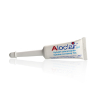 ALOCLAIR gel na afty 8 ml