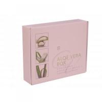 Aloe Vera Box