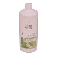LR Aloe Vera Drinking Gel Sivera 1000 ml